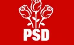 Primar PSD reținut joi după-amiază !