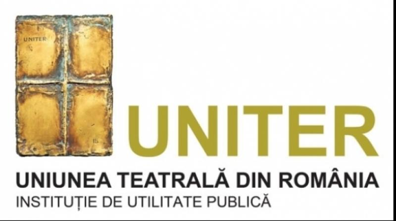 START! Gala Premiilor UNITER 2017