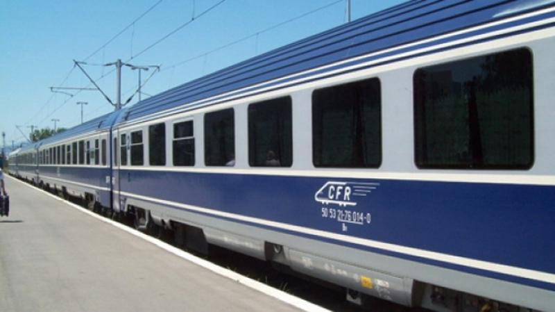 Cum vor circula trenurile în perioada Sărbătorilor de Paşte