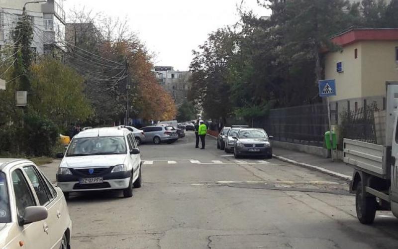 Modificări de circulație pe strada Adam  Müller Guttenbrun