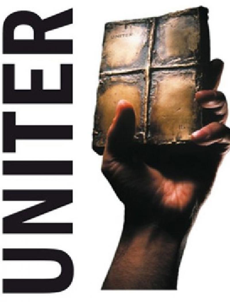 Gala Premiilor UNITER după 25 de ani