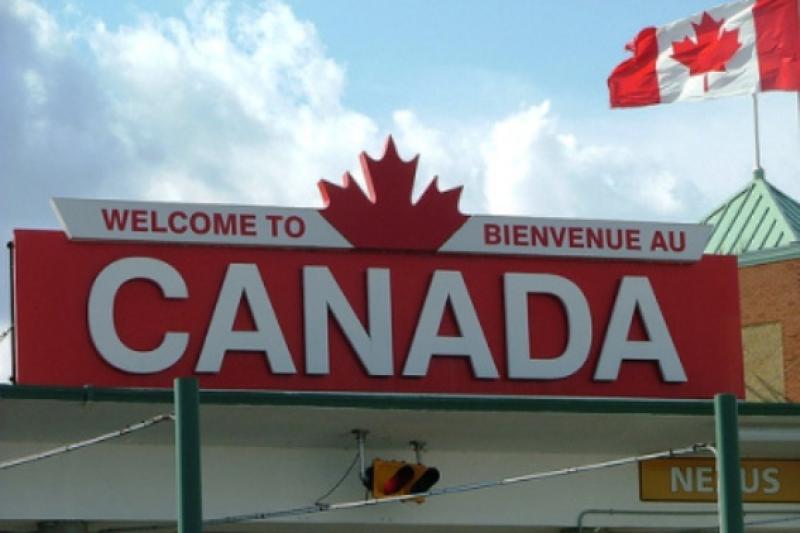 Din 1 mai 2017, românii vor putea călătorii în Canada fără viză