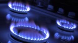 Aprilie începe cu scumpiri la gaze, şi nu este o păcăleală