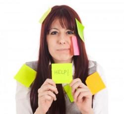 DIETA care ajută la dereglările hormonale ! CE trebuie să mănânci ca să te simţi echilibrat?
