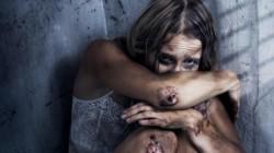 Arădean , cercetat pentru constituire a unui grup infracţional organizat, trafic de persoane şi proxenetism