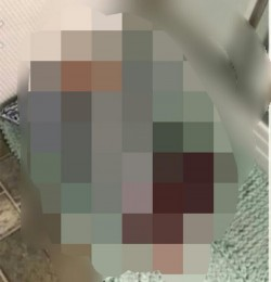 Imagini care pot afecta emoțional ! Un copil cu cancer, nu lipsea o clipă de lângă mama lui ! VEZI ce a făcut înainte să moară