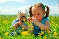 Copilul tău este alergic ? POLICLINICA TURCIN te aşteaptă cu micuțul tău, la un consult GRATUIT !