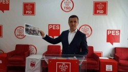 Beniamin Vărcuş : Adevărul este numai unul şi implică legalitate deplină