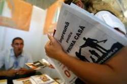 Veşti proaste pentru românii cu credite luate pentru Prima Casă ! AFLĂ ce se întâmplă