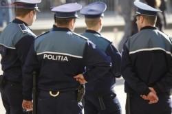 400 de polițiști vor fi la datorie, pentru ca toți arădenii să se bucure în liniște și siguranță de Sărbătorile Pascale.