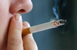 Fumătorii se bucură de un produs ce a apărut pe piață şi este permis în spațiile publice ! AFLĂ despre ce este vorba