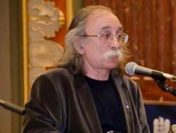 Florin Didilescu, înlocuit de la conducerea Bibliotecii din Arad