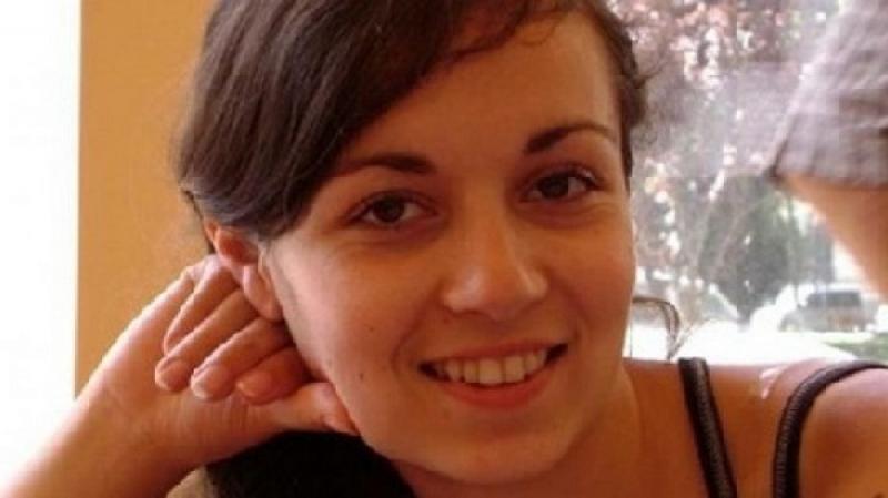 Vezi dezvăluiri despre Carmen Bejan, studenta criminală, care este închisă la Penitenciarul de Maximă Siguranță Arad