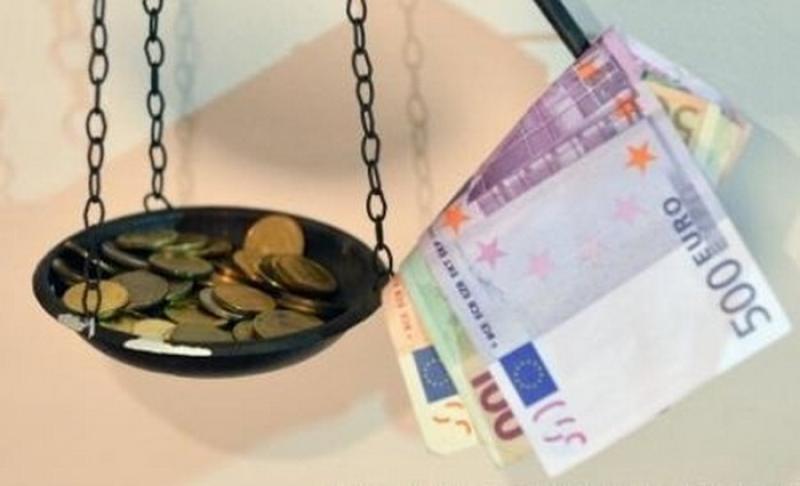 Leul se prăbușește DRAMATIC: Moneda națională, la cel mai scăzut nivel din ultimii 5 ani