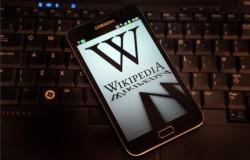 Turcia a blocat accesul cetăţenilor săi la Wikipedia