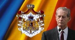 Ziua Regalitatii Romane sarbatorita va fi anul acesta sarbatorita si in Republica Moldova