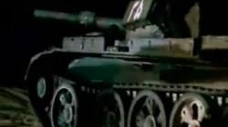 Una dintre cele mai mari puteri militare ale lumii se pregateste de razboi!