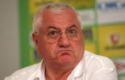 Dumitru Dragomir, cercetat sub control judiciar pentru luare de mită și complicitate la spălare de bani