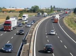 Ungaria va prelungi  autostrada M3 până la frontiera cu România în zona Satu Mare, noi nu terminăm  de 5 ani două pasaje pe centura Aradului