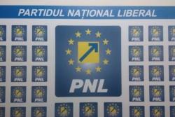 Conducerea PNL Arad ia atitudine faţă de ultimele declaraţii ale senatorului Cristina