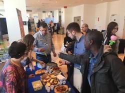 Municipiul Arad, promovat la Bruxelles, la Open Doors Day