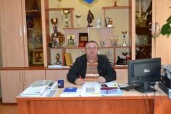 Primarul comunei Bogsig, Ciul Ioan Florin, a demisionat