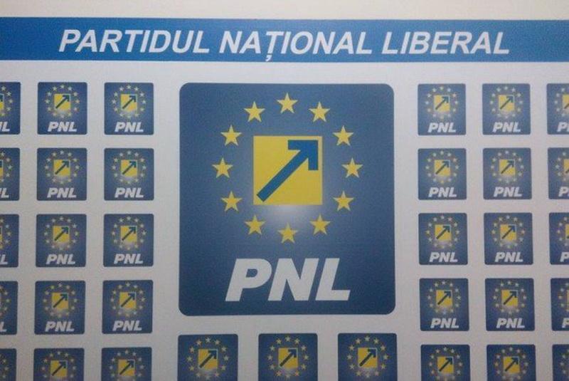 Curtea de arbitraj a hotărât! Alegeri invalidate la PNL ARAD!