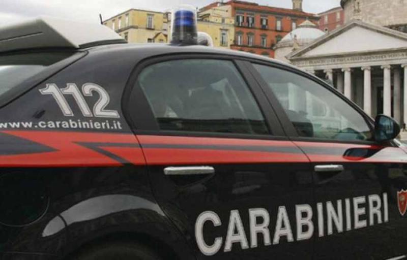 Un român a murit , iar colegul lui este în stare gravă ! Ei lucrau în Italia în momentul accidentului de muncă !