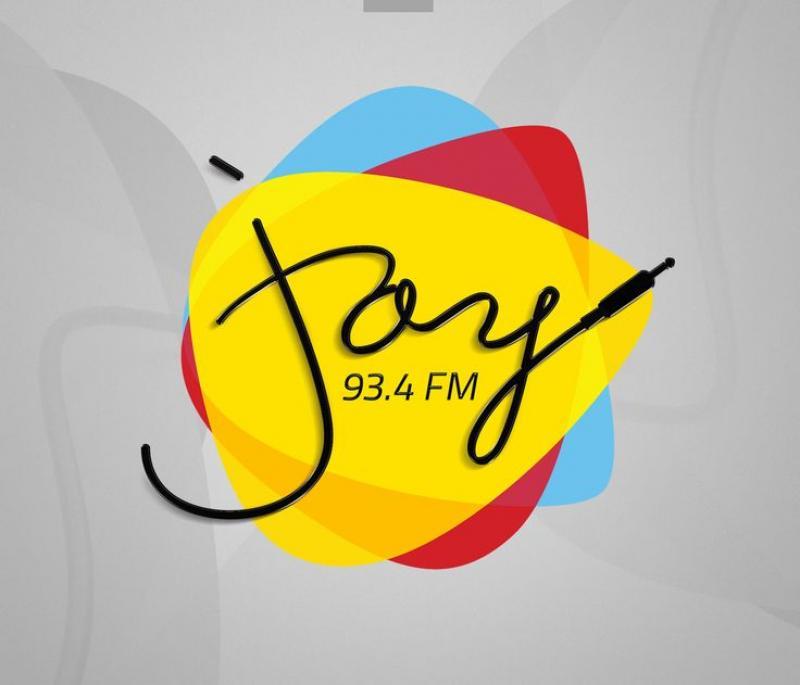 JoyFM depăşeşte graniţele României