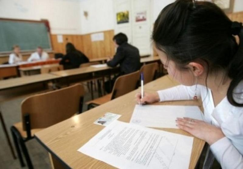 Află ce subiecte au avut de tratat, elevii de clasa a VIII-a, care au susținut astăzi proba la Limba și Literatura Română !