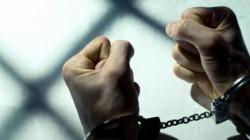 Cetățean maghiar, reținut de polițiști pentru furt