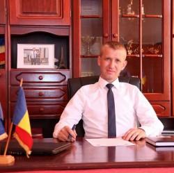 PNL câştigă alegerile la Covăsânţ. Marius Silviu Oneț noul primar al comunei Covăsânţ