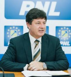 """Iustin Cionca: """"Din anul 2012 pasajele Aradului sunt un monument al neputinţei PSD""""!"""