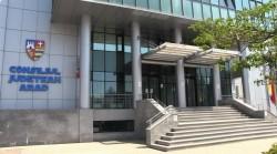 Consiliul Județean Arad caută asociați pentru promovarea Aradului ca destinație turistică!