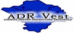 Sute de milioane de euro au intrat în vestul României datorită ADR Vest