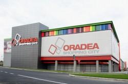 Al doilea faliment pentru mallul Shopping City Oradea