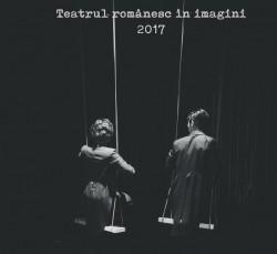 Teatrul românesc în imagini, vernisaj de fotografie