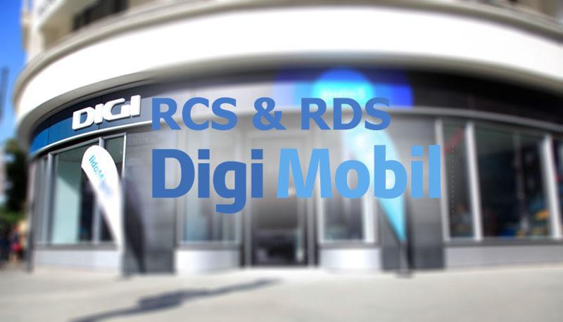 Clienţii DIGI mobil vor fi suprataxaţi de companie pentru serviciile de Roaming