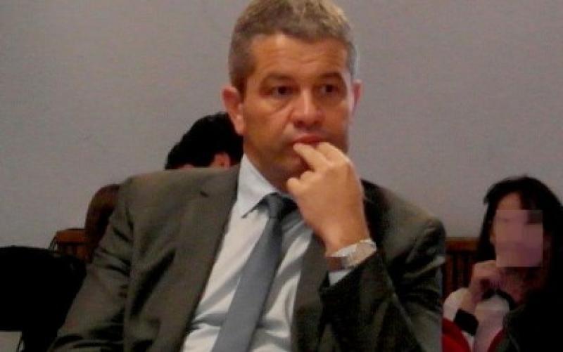 Florian Bodog, actualul ministru al Sănătății, se laudă cu performanțele realizate de Vlad Voiculescu în guvernul tehnocrat