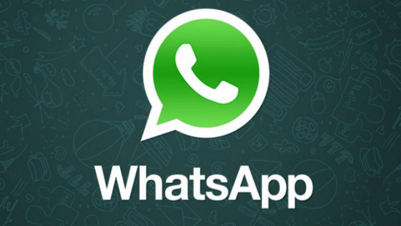 WhatsApp vine cu o funcție nouă