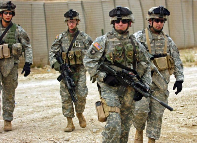 Soldaţi americani răniţi într-un exerciţiu militar la baza aeriană Câmpia Turzii