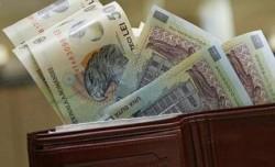 Legea salarizării unitare intră în vigoare de la 1 iulie 2017, dar în fapt conţine promisiuni pentru anii viitori