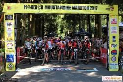 Moneasa Mountainbike Maraton 2017 (Galerie FOTO)