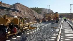 CFR face exproprieri de terenuri de milioane de euro în Judeţul Arad | Vezi pe raza căror localităţi se fac acestea!