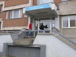 Schimbare de garnitură la conducerea Poliţiei Municipiului Arad!