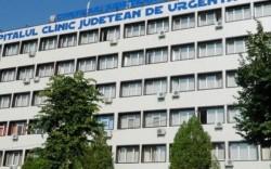 Noi investiţii la Spitalului Clinc Judeţean de Urgenţă Arad. Primăria vrea moder ...