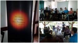 CJA finanțează în județul Arad un program pentru cineaști din 11 țări