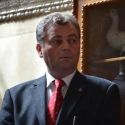 """Liberalul Florin Mariș acuză: """"PSD recunoaște că autostrăzile și pasajele nu sunt prioritare pentru ei! """""""