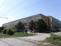 Primăria vrea să înfiinţeze muzeul fabricii de păpuşi Arădeanca !
