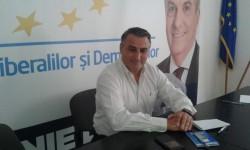 ALDE vine în sprijinul economiei și al firmelor românești